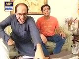 Bulbulay Episode 78 ARY Digital by MK Digital
