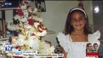 Souvenirs, souvenirs ☺️ Première édition a retrouvé les photos de Noël de son équipe au pied du sapin