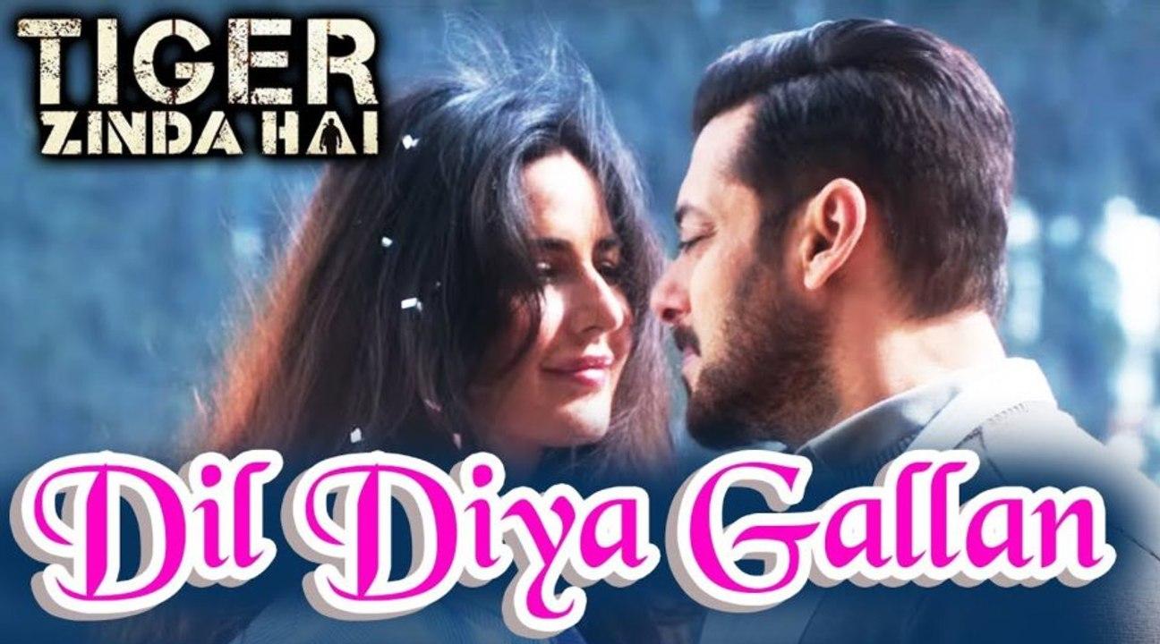 tiger zinda hai hindi movie 3gp video download