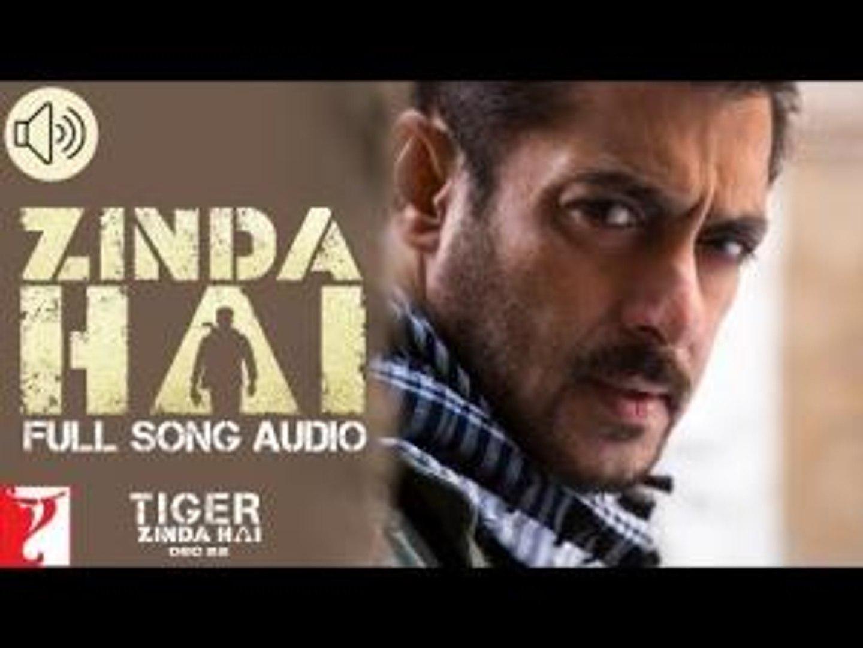 tiger zinda hai 720p hd full movie free download