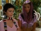 Charmed S06e15 E126 I Dream Of Phoebe by Charmed
