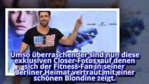 Leonard Freier - Liebes-Comeback mit der Mutter seiner Tochter!-wtBjQQSFvFs