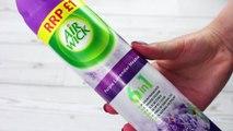 Testing Popular No Glue Slime Recipes! How To Make Slime Without Glue Or Borax TESTED-B2OV9SUZiI8
