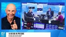 """François Hollande : """"Tu étais parti socialiste, mais tu es surtout parti trop tôt"""""""