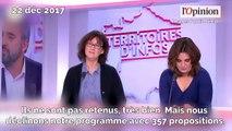 Alexis Corbière se paie François Hollande: «Hey Jo, ça aurait été bien que tu suives»