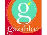 Gazabloc – Dépannage de chauffages à Viroflay, dans les Yvelines, 78