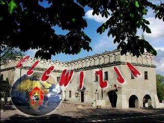 Przegląd dorobku artystycznego szkół ponadgimnazjalnych Powiatu Opoczyńskiego