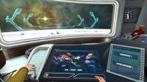 Star Trek : Bridge Crew - Jouable sans réalité virtuelle