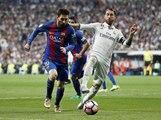 Les meilleurs 11 de l'histoire des Clasico Real-Barça !