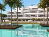 Espagne : Appartement 2 chambres Résidence Piscine - Nouveautés Projets On se prépare ? Vos Bons plans Vos favoris