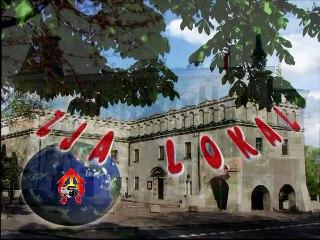 30 lat Instytucji Kultury w Drzewicy