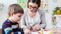 La hiperpaternidad en el colegio: choque entre padres y profesores