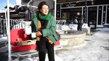 Interview de Noémie Lvovsky