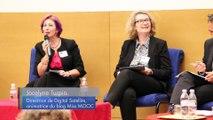 Quelles sont les clés du succès d'un MOOC pour les professionnels