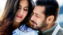 Watch India's Next Top Model Season 3 Episode 12 | Full (S03-E012) Best Episode