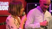 La troupe du Soldat Rose - Tout est bien qui finit bien (LIVE) Le Grand Studio RTL