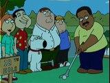 family guy2.sezon.11.serija.iz.21.1999-2000.XviD.DVDRip
