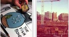 Fotos vivas: aprenda a animar parte de suas fotos digitais para deixá-las ainda mais interessantes
