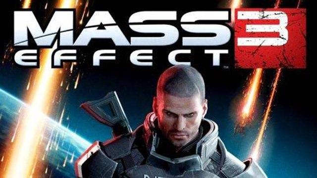 Review: em Mass Effect 3, suas escolhas podem influenciar em tudo e em todos