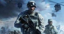 Games: veja os principais lançamentos do 1º trimestre