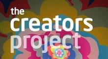 The Creators Project: arte e tecnologia reunidos em um mesmo local