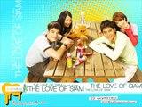 [Phần B] Chuyện Tình Quảng Trường Siam / The Love Of Siam [Vietsub by T-Zone Kites.vn]