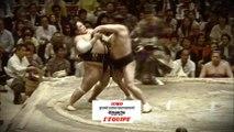OMNISPORTS - Semaine Force : Sumo, Haltérophilie, Boxe, bande annonce