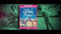 Débat sur The Florida Project avec Willem Dafoe - Analyse cinéma