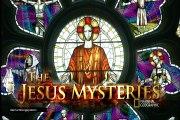 Part1 LOS MISTERIOS DE JESUS