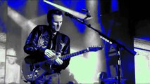 Muse - Interlude + Hysteria, KAABOO Del Mar, San Diego, CA, USA  9/16/2017