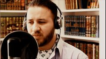 beautiful Quran recitation emotional heart touching soothing voice الشيخ محمد القاضي - سورة العاديات