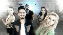 Rıdvan Adede - Naş Naş