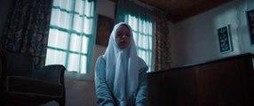 Alem-i Cin (2017) Fragman, Yerli Korku Filmi