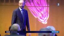 Gouvernement : tête-à-tête entre Édouard Philippe et Nicolas Hulot