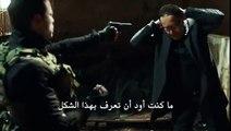مسلسل العهد اعلان 2 الحلقة 27 مترجم للعربية