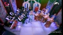 Habibe Bozkır & Eciler - Osmana Yandım [Flash Tv - Evlere Şenlik]