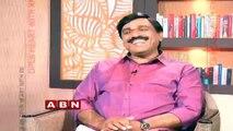 Gali Janardhan Reddy Open Heart With RK   Full Episode   ABN