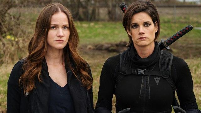 """Strike Back Season 8 Episode 1 ((Watch Online)) - """"Sky One"""""""