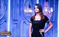 India's Next Top Model | Season 3 Episode 12 | Full Show