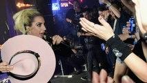 Some Like It Pop - Lady Gaga's 'Joanne'-jU273IQ-ULQ