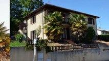 A vendre - Maison/villa - Périgueux (24000) - 7 pièces - 160m²