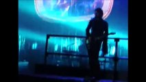 Muse - Bliss, Belfast Odyssey Arena, 11/04/2006