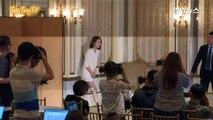 조승우·배두나 '비밀의 숲'(Stranger) 제작발표회 Photo Time (유재명, 신혜선, tvN)-PEQgwJrvELM