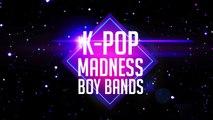 SUPER JUNIOR vs. TVXQ - Battle of the Boy Bands (Final Round Teaser)-7oZ2tPZaxMs