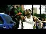 K Smith feat Omarion - Better man