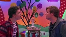 Henry Danger S03E04 Mouth Candy