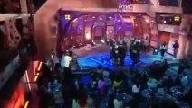 Nick Cannon Presents Wild N Out - S7 E8 - Mack Wilds DJ Drama OT Genasis