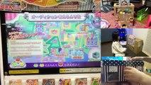 Aikatsu! Real VS Handmade Aikatsu