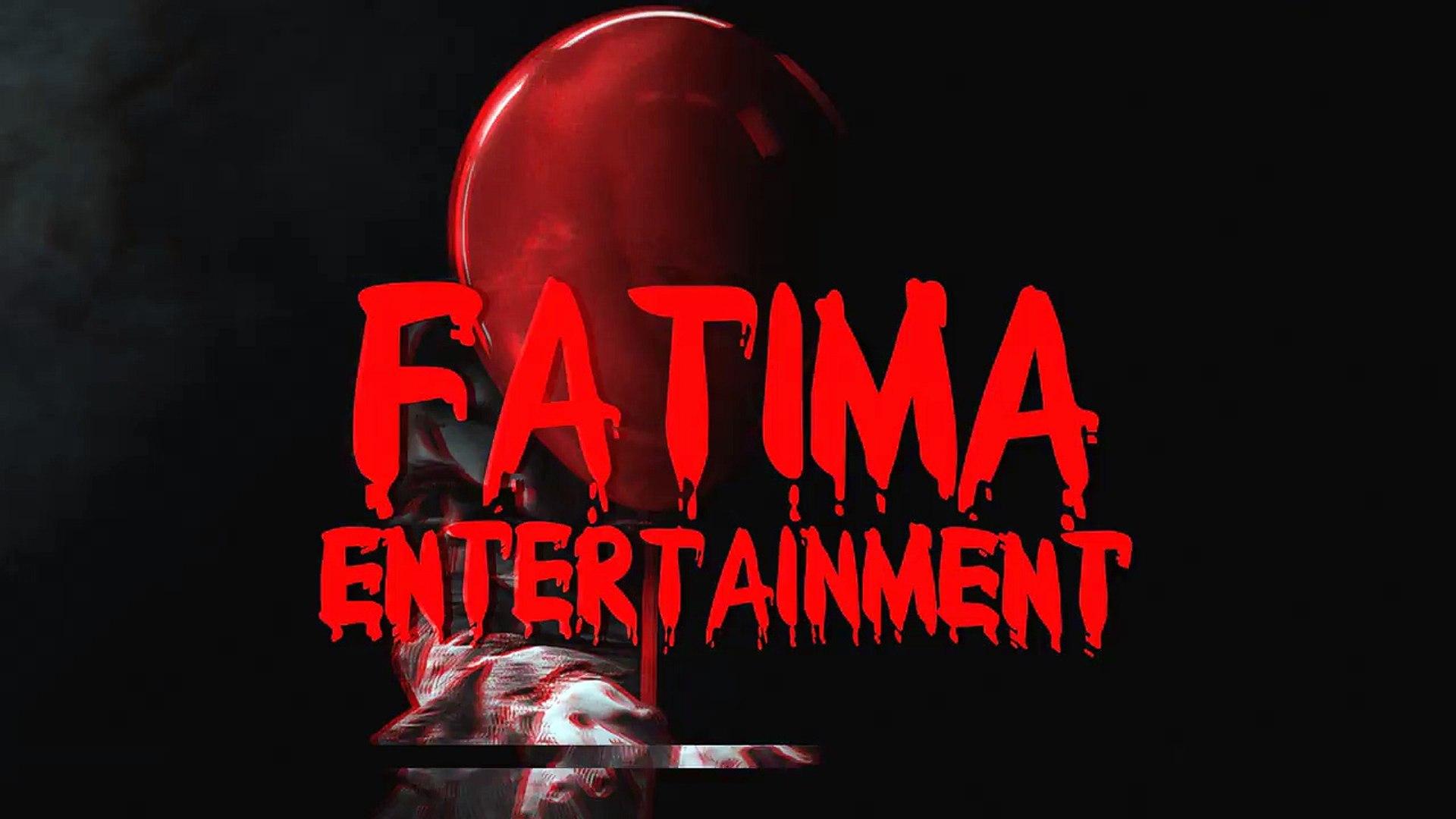 Fatima Entertainment