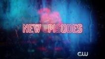 Riverdale 2x10 Extended Promo 'The Blackboard Jungle' (HD) Season 2 Episode 10 Extended Promo-ZbidoiKFNBc